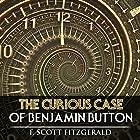 The Curious Case of Benjamin Button Hörbuch von F. Scott Fitzgerald Gesprochen von: Kevin Theis
