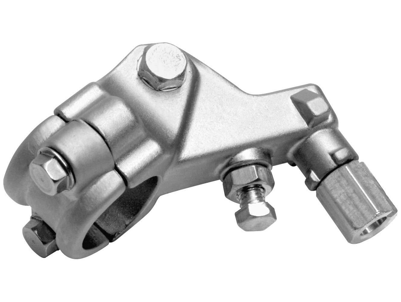 Motion Pro 14-0120 OEM Style Clutch Perch Assembly