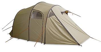 Tatonka Family C& Tent - 180 x 260 x 440 cm Cocoon  sc 1 st  Amazon UK & Tatonka Family Camp Tent - 180 x 260 x 440 cm Cocoon: Amazon.co ...
