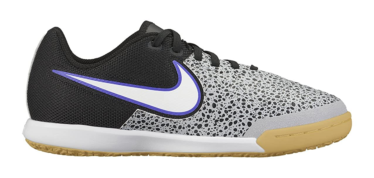 Nike Pro Fussballschuhe Herren Ic Magistax Jr 17540ooyr9369
