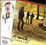 Fermata / Piesen Z Hol (2v1)