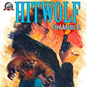 Hitwolf | Fred Adams Jr.