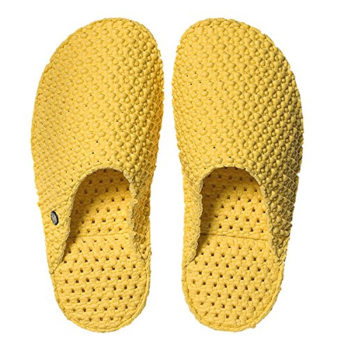 Le DD Lemon Dream Tree Slipper rS4qaB4dF