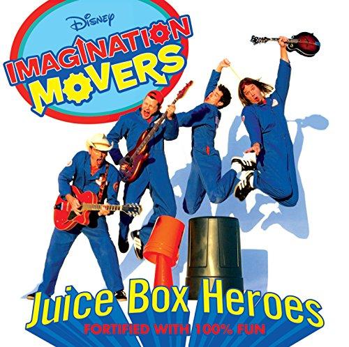 juice box heroes - 7
