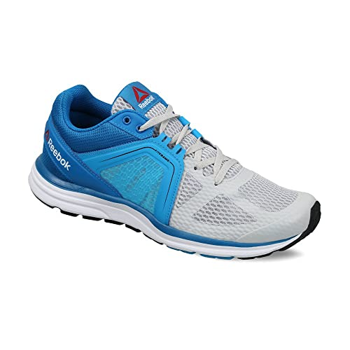 Reebok Men s Exhilarun 2.0 Grey 67ca05a48