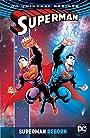 Superman Reborn (Action Comics (2016-))