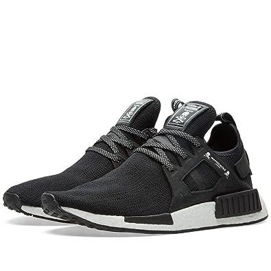 adidas nmd runner pk amazon