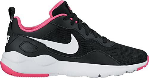 sneakers for cheap 1c9e6 ea007 Nike LD Runner (GS) Shoe Girls