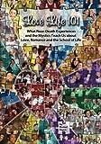 Love Life 101, Daniel Flynn, 145377999X