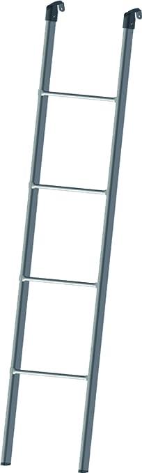 Scaletta per letto - da appendere a 148 cm da terra: Amazon.it: Casa ...