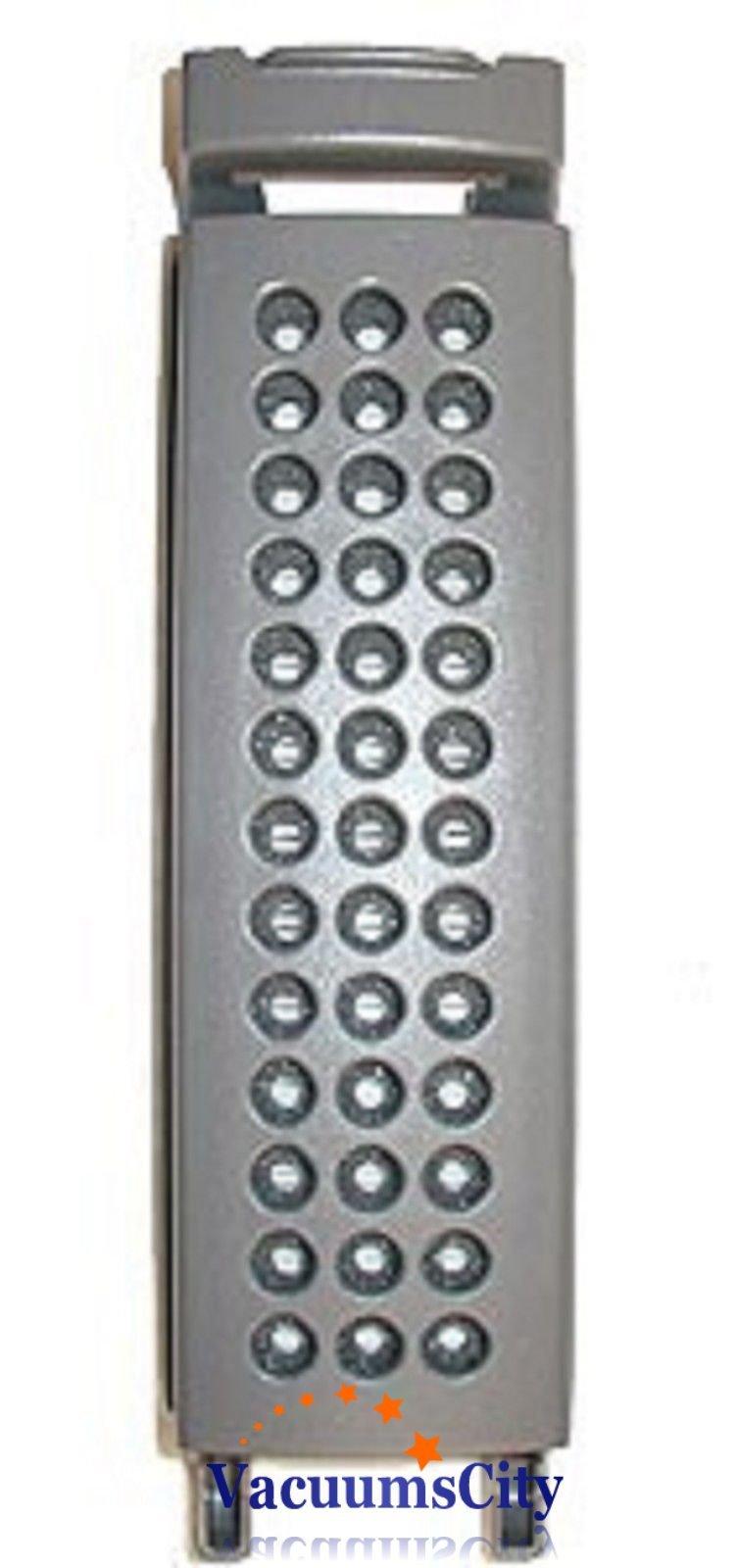 Electrolux/ Eureka Zuum Central Vacuum Hepa Filter Genuine Part # 110606