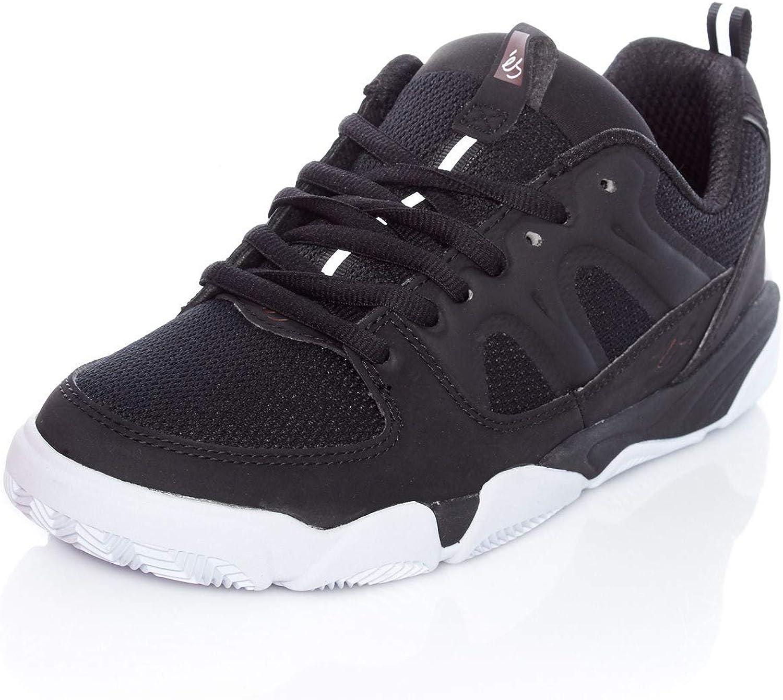 eS Max 60% OFF Men's Silo Charlotte Mall Shoe Skate