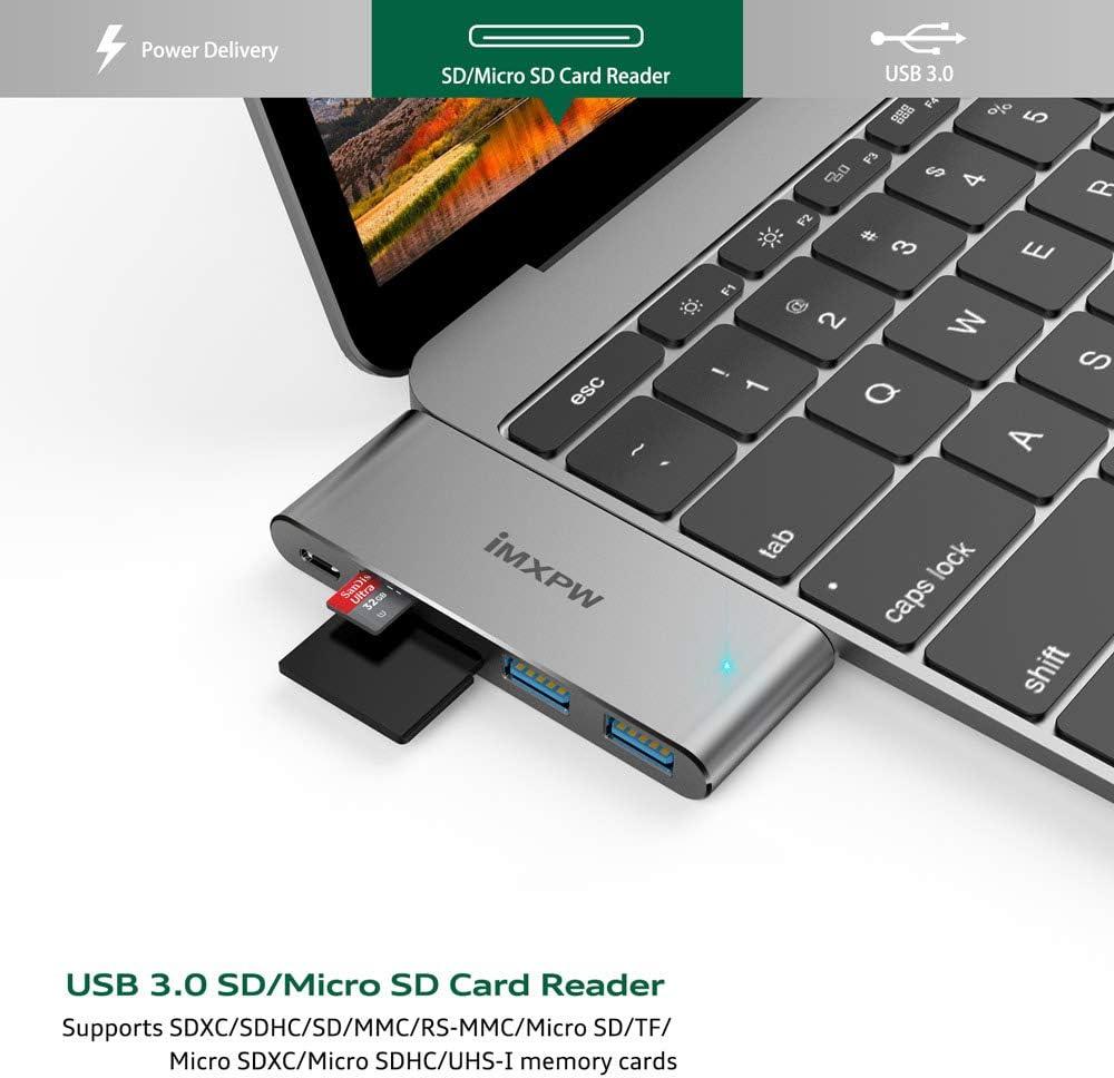 USB 2.0 Wireless WiFi Lan Card for HP-Compaq Pavilion Elite m9250.pl