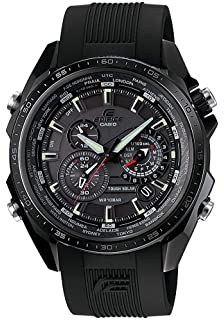 552 esRelojes Casio Pulsera Reloj De Ef 1avefEdificeAmazon trhQdsC
