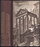 img - for The History of the Decline and Fall of the Roman Empire, Heritage Press Three Volume Set in Slipcases book / textbook / text book