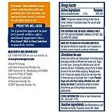ProSense Itch Solutions Hydrocortisone Spray for