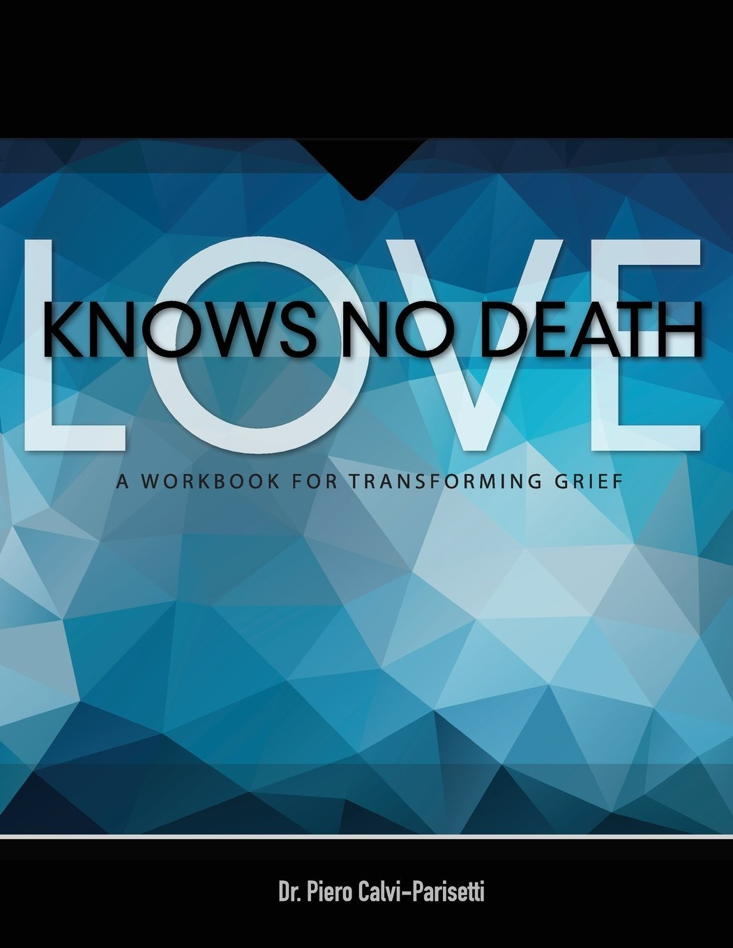 Workbooks total transformation workbook : Love Knows No Death: A Guided Workbook for Grief Transformation ...