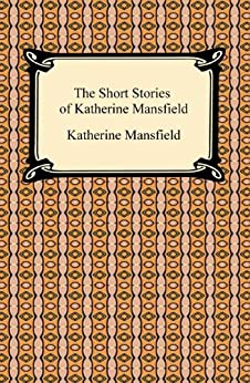 an introduction to katherine mansfields short stories Four short stories by katherine mansfield million of pdf books  mansfields an introduction to katherine mansfields nineteen eighty four and online library of short.