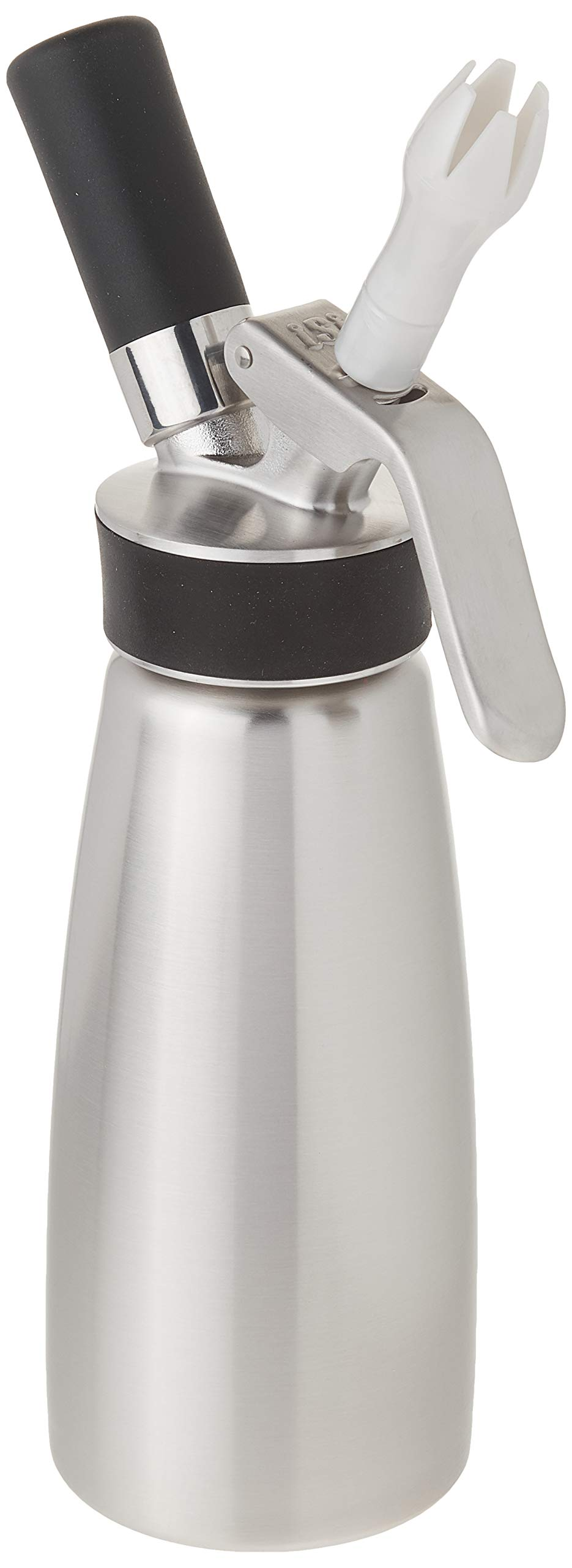 iSi Cream Profi Whip Professional Cream Whipper 2416 by iSi North America