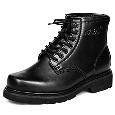male boots/Breathable outdoor boots/High skid shoes