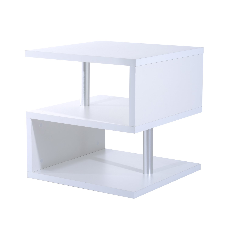 Idee per rivestire una parete - Tavolini salotto amazon ...
