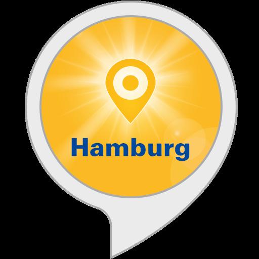 Hamburg Wetter.Com