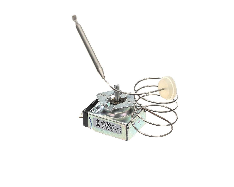 Bunn 27690.0000 202 F Tn Pl Inv Thermostat