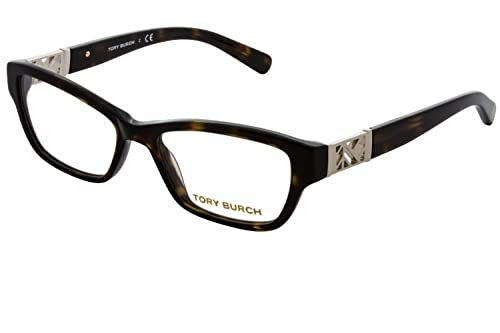 8bec37c2d1d2 Tory Burch TY2039 - TY 2039 Eyeglasses Color 510: Amazon.ca: Shoes &  Handbags