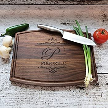 Top Kitchen Cutting Boards