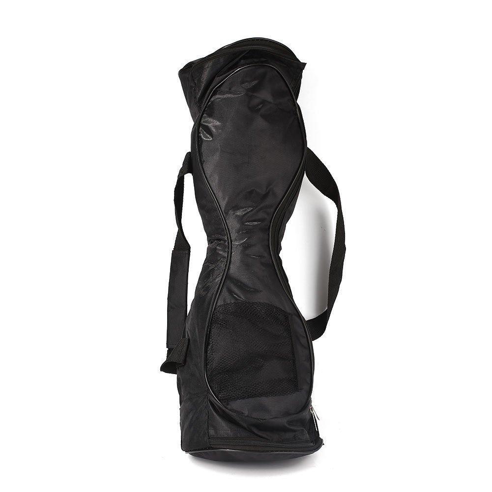 Bag Hoverboard Self Balancing Electric Scooter Backpack Handbags Carrying Bag