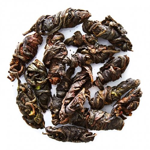DAVIDs TEA - Zomba Pearls 8 Ounce by DAVIDs TEA (Image #2)