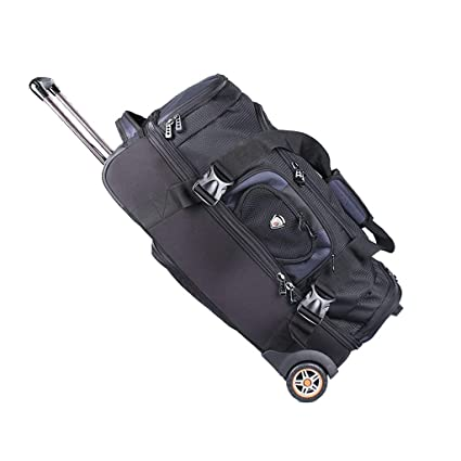 a29201b1cf38 Amazon.com: Travel bag SunHai Trolley Bag, Backpack, Handbag ...