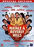 Natale a Beverly Hills(special edition)
