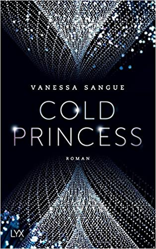 https://www.amazon.de/Cold-Princess-Cosa-Nostra-Band/dp/3736304366/ref=sr_1_1?s=books&ie=UTF8&qid=1527795608&sr=1-1&keywords=cold+princess
