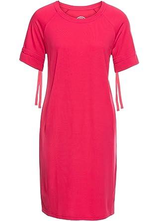 Versandhaus 246665 - Vestido de chándal para Mujer (Mangas raglán ...