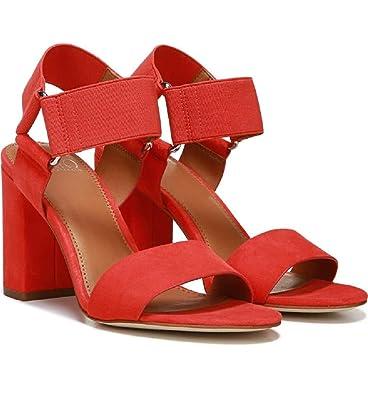 56a901bf579a Amazon.com | Franco Sarto A-Olivia Womens Sandals | Sandals