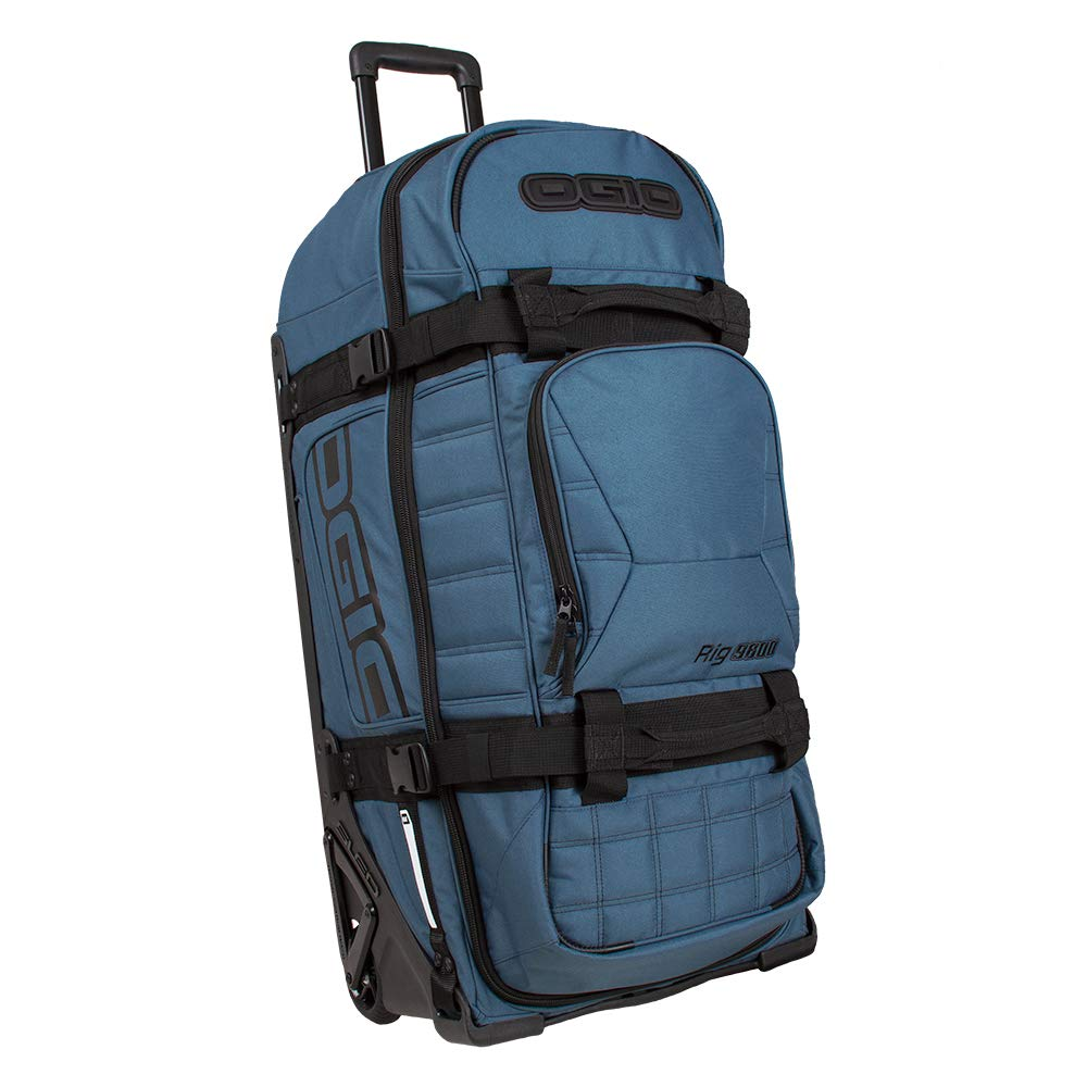 OGIO 5919319OG Basalt Blue Gear Bag