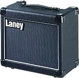 Laney LG12 12 Watt Guitar Combo