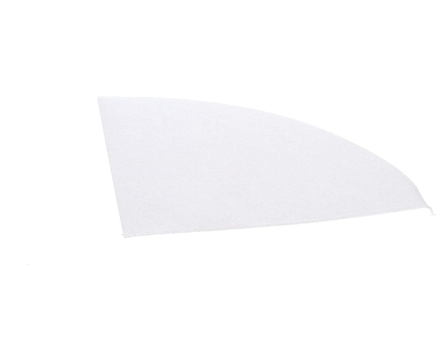 Frymaster 8030042 Filter Cone 10 (Sales Only)