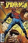 Spider Man Un jour de plus par Quesada