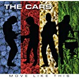 Move Like This [Import allemand]