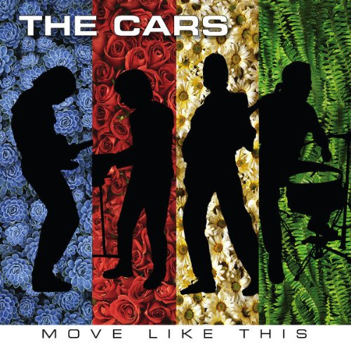 (Move Like This)