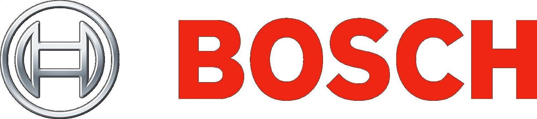 Bosch 1987477959 Bremsseil