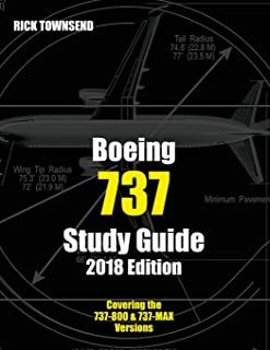 the boeing 737 technical guide pocket budget version amazon co uk rh amazon co uk Tech Guide Technical Guide Book