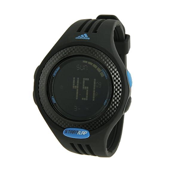 Reloj - adidas - Para Unisex - ADP3086