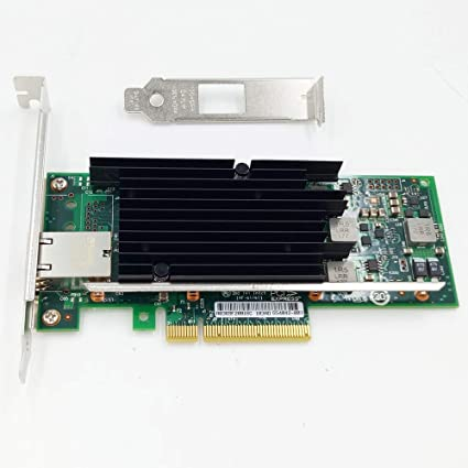 INTEL 82559 INTEGRATED NIC DRIVERS FOR MAC DOWNLOAD