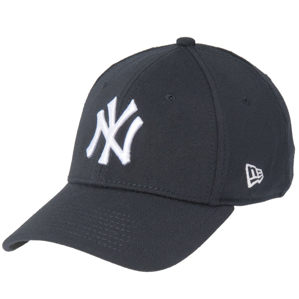 Amazon.com   MLB New York Yankees Team Classic Game 39Thirty Stretch Fit Cap b4405c8bdbb