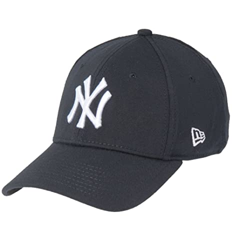 25130b8efd7 Image Unavailable. Image not available for. Color  MLB New York Yankees Team  Classic Game 39Thirty Stretch Fit Cap ...