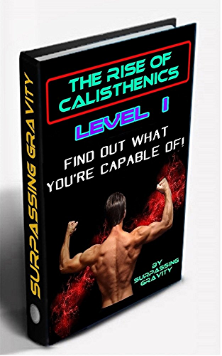 The Rise of Calisthenics!