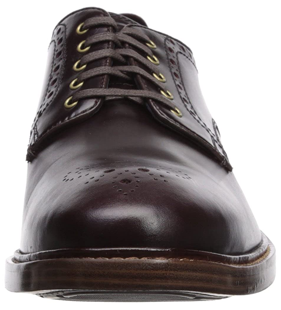 Cole Haan Mens Kennedy Grand MDL OX II Oxford
